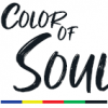 Favicon of http://colorofsoul.com